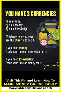 Financial Quotes, Financial Literacy, Financial Engineering, Business Motivation, Business Quotes, Mindset Quotes, Self Improvement Tips, Good Advice, Self Development