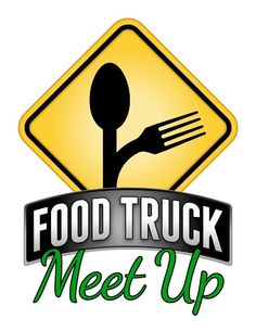 Food Truck Meet Up To Become A Monthly Event May Through October