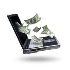brand, ideas, story, style, my life: 28 Ways to Make Money with Your Website.