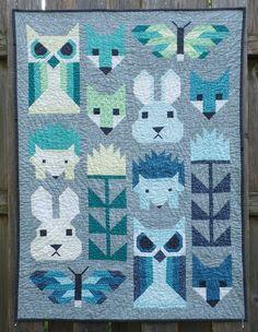 Sewing Patterns - Pattern Reviews for Kwik Sew Patterns, Burda ...