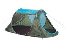 Royalbeach, Pop-Up-Zelt, € Pop Up, Shops, Outdoor Gear, Tent, Loyalty, Camping, Shopping, Best Music, Outdoor Camping