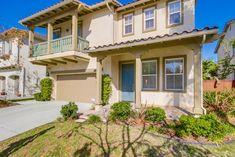 7414 Arroyo Grande Rd, San Diego, CA 92129. 4 bed, 2.5 bath, $925,000. THIS WILL NOT LAST! ...