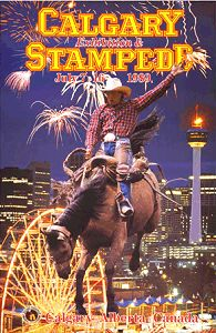 50 Best Rodeo Posters Images In 2016 Horses Poster