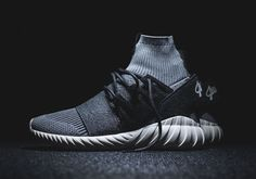 86f38f0126904 Ronnie Fieg KITH adidas Tubular Doom Release Date. Ronnie Fieg is hooking  up with adidas Originals to release an KITH x adidas Tubular Doom  collaboration.