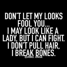 Bitch Quotes dont let my looks fool you i may look like Rebel Quotes, Sassy Quotes, Sarcastic Quotes, True Quotes, Quotes To Live By, Best Quotes, Funny Quotes, Qoutes, Boss Bitch Quotes