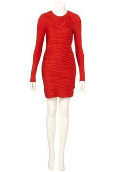 Holiday Dress up - vintage-ish