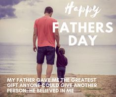 fathers day images from daughter Fathers Day Images Quotes, Happy Fathers Day Images, Father Quotes, Daughter Quotes, Diy Mother's Day Crafts, Diy Father's Day Gifts, Mother's Day Diy, Fathers Day Gifts, Kid Crafts