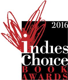 2016 Indies Choice and E.B. White Read-Aloud Award Winners Announced | American Booksellers Association