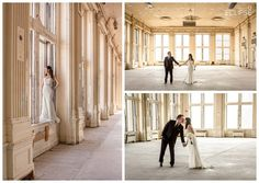 King Edward Hotel and Beth Emeth Yehuda Wedding Photos: Nina and Mark King Edward Vii, Toronto Wedding, Distillery, Reign, Photo Ideas, Cool Photos, Wedding Photos, Construction, Events
