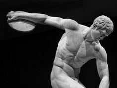 Il Foglio: Μην ξαναρίξετε την Ελλάδα στον διαβολικό φαύλο κύκλο της λιτότητας      Ένα άρθρο με το οποίο «καλεί» όλους να μην ξαναρίξουν τη...