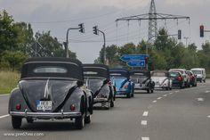 Hebmuller Treffen 2014 photos, Volkswagen Show Photos,VW Photographs, Photography, IMG_1397.jpg
