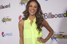 Newcomer Jana Kramer's voice will soon be heard more than ever before, as the brown-haired 'One Tree Hill' star has signed on to sing the well-known Academy Of Country Music, Country Music Awards, Jana Kramer, I Wont Give Up, Music Photographer, One Tree Hill, Love Hair, Billboard, Summer Outfits