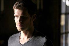 9 Klaus Mikaelson Quotes From 'The Originals' That Will Melt Your Heart, Yet Make You Feel Truly Evil