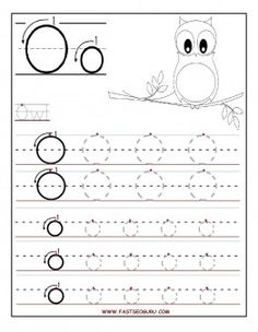 Free Printable letter O tracing worksheets for preschool. Free connect the dots alphabet letters worksheets for kids Más Letter O Activities, Writing Practice Worksheets, Letter Tracing Worksheets, Free Printable Worksheets, Printable Letters, Kindergarten Worksheets, In Kindergarten, Printable Coloring, Tracing Letters