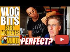 FUNNY DIY PERFECT #HAIRCUT - VLOG BITS SUBSCRIBE to the Vlog-Blog @ http://ift.tt/12aPqeo The PERFECT #HAIRCUT - VLOG BITS - Fireball reveals what it takes to get the perfect #haircut. Snag one of Fireball's new T-Shirts and support the Vlog! http://ift.tt/2lkYg48 SUBSCRIBE to these MALIBU VLOGGERS from Malibu California! http://www.youtube.com/fireballtim FIREBALL MALIBU VLOG will inspire you to create a FUN & AWESOME LIFE through CARS and BEACHLIFE. ABOUT: FIREBALL MALIBU VLOG is an…