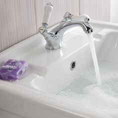 Antonio Basin Mixer. victoria plumb £119 ( £59.99 at moment)