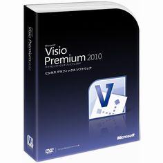 ウェブサイトから visio premium 2010 をダウンロード http://www.msjajp.com/visio-premium-2010-jp-41.html
