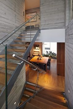 219 Best Modern Stairs Images Staircases Modern Stairs Stair Design