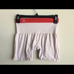 Selling this Slimming shorts in my Poshmark closet! My username is: btinsley96. #shopmycloset #poshmark #fashion #shopping #style #forsale #Yummie Tummie #Other