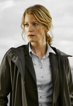 David Tennant and Anna Gunn star in the new Fox series Gracepoint, which is based on the critically acclaimed British series Broadchurch. Streaming Movies, Hd Movies, Hd Streaming, Sarah Jane Potts, Anna Gunn, Kevin Zegers, Jessica Lucas, Fox Series, Enemy Of The State