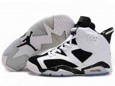 Nike authentic jerseys - 1000+ ideas about Newest Jordans on Pinterest | New Jordans Shoes ...