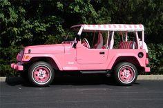 2000 JEEP WRANGLER Lot 672   Barrett-Jackson Auction Company