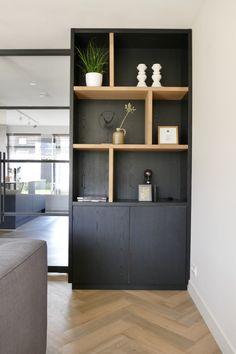 www.lifs.nl #lifs #interior #interiordesign #interieuradvies #ontwerp #3D #visgraat #kleuradvies Interior Design