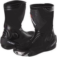 Modeka Donington 2 motorcycle boots black 39 Modekamodeka bmw yamaha for women gear girl harley tattoo Womens Biker Boots, Mens Motorcycle Boots, Motorcycle Style, Motorcycle Outfit, Cheap Boots, Lady Biker, Fashion Moda, Boots For Sale, Cow Leather