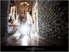 Beautiful engagement photos taken at Moon Palace in Cancun #engaged #weddingideas #weddingtips #destinationwedding #beachwedding wedding ideas, wedding tips, destination wedding, beach wedding