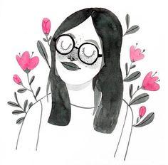 Outubro já começou rosa por aqui. Apoie a causa e salve ideias rosas no seu Pinterest