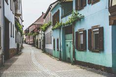 https://flic.kr/p/unc69d   pastels   wachenheim an der weinstraße (rhineland-palatinate, germany)