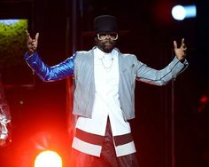 """Will.i.am Promises His Summertime Ball 2013 Set Will Be """"The Bomb Dot Com"""" - 7th June 2013, 10:09 The '#ThatPower' rapper is looking forward to putting on quite a show this weekend at Wembley. Comments You may also like Will.i.am Working On New Songs In London Ahead Of Summertime Ball 2013Will.i.am Latest NewsWill.i.am has joked that his performance at the Capital FM Summertime Ball 2013 this weekend is going to be the """"bomb dot com"""".The 'Scream & Shout'rapper is preparing to wow the 80,000…"""