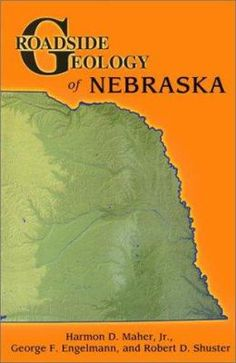 Nebraska's geology is as exciting as the Cornhuskers. You'll discover badlands, braided rivers, fossil rhinos entombed in volcanic ash, and the largest dune field in the Western Hemisphere.