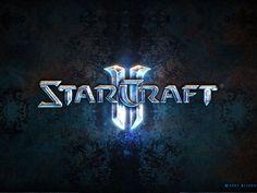 Beautiful Starcraft II Wallpapers - Best Of - Hongkiat
