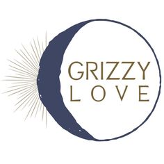 Browse unique items from GrizzyLove on Etsy, a global marketplace of handmade, vintage and creative goods.