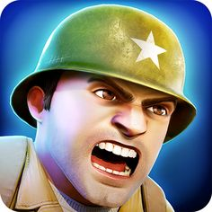 Battle Islands Apk v2.5.2 Mod Money Its 1942 and deep in the South Pacific your platoon of crack troops lands on a tropical island but can you defeat enemy forces and hold your ground to fight another day?  Youll need to act quickly in this action-packed WW2-themed battle strategy game  Control air sea and land forces build your garrison battle against friends and create powerful allegiances!   FREE DOWNLOAD FOR TABLET OR SMARTPHONE    Control troops jeeps tanks boats and warplanes over air…
