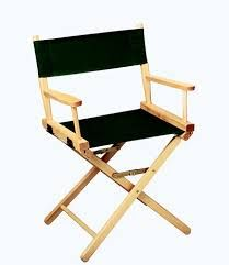 directors chairs - Google Search