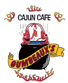 Best Cajun food ever in Douglasville Ga.  We had a wonderful lunch of crawfish, shrimp, lobster cooked to perfection.  Love those Cajun spices!