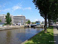 zuidersingel verlaatsbrug harlingertrekweg 29-6-2015 - maurice van der veen - Picasa Webalbums