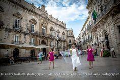 Walkin' in Ortigia (SR)   Polish wedding by Ettore Colletto photographer  Wedding photographer in Sicily