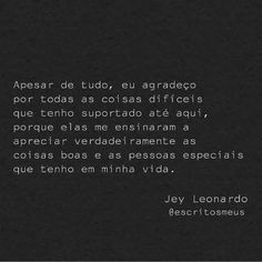 Jey Leonardo, Thoughts And Feelings, Texts, My Books, Believe, Cards Against Humanity, Wisdom, Writing, Motivation