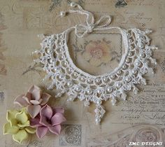 free crochet and knitting patterns threads craft home decor - Home Decor Photos Free