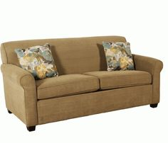 Our Coquitlam and Vancouver furniture stores sell locally built to order solid wood furniture and sofas. We specialize in condo furniture and custom sizes. Condo Furniture, Solid Wood Furniture, Creative Home, Home Furnishings, Sofa, Home Decor, Settee, Decoration Home, Room Decor