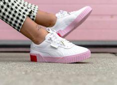 Les 17 meilleures images de Sportposition & Puma Shoes
