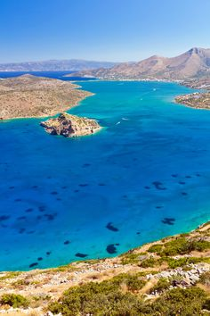 83 best greece things to do images greece things to do things to rh pinterest com things to do in crete on a rainy day what to do in crete for a day