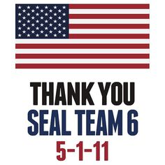 """no words to express our debt to these brave men, their families, and those currently in harm's way. currently reading 'Lone Survivor"""", the story of Seal Team every American should pick up a copy. I Love America, God Bless America, Seal Team 6, Go Navy, In Harm's Way, Military Love, Support Our Troops, Real Hero, Navy Seals"""
