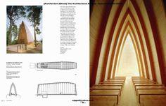 St. Henry's Ecumenical Art Chapel, Finland - Google Search