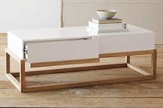 Image result for muji sofa bed