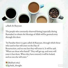 Truth Quotes, Quran Quotes, Hindi Quotes, Religious Quotes, Islamic Quotes, Ramadan, Hadith, Alhamdulillah, Islamic Teachings