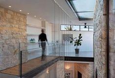 casa minimalista elle decor - Buscar con Google